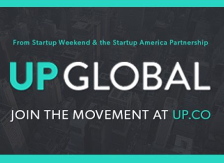 Up Global Entrepreneurship