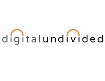 Digitalundivided