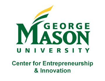 George Mason Center for Entrepreneurship & Innovation