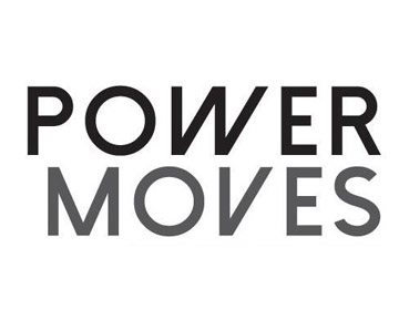 PowerMoves USA
