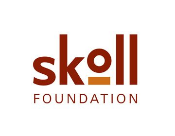 Skoll Foundation