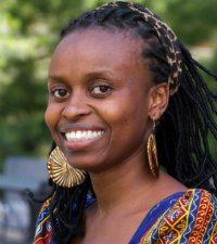 Hyasintha Ntuyeko
