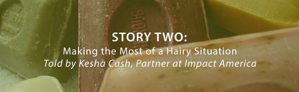 story2SXSW[2]