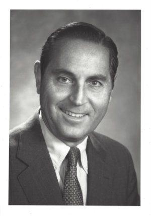 Dan H. Case