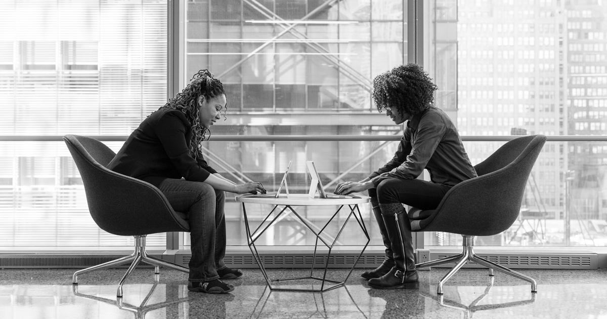 41 Reporters Covering Women in Entrepreneurship You Should