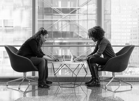 2019 Inclusive Entrepreneurship Conferences on Our Radar